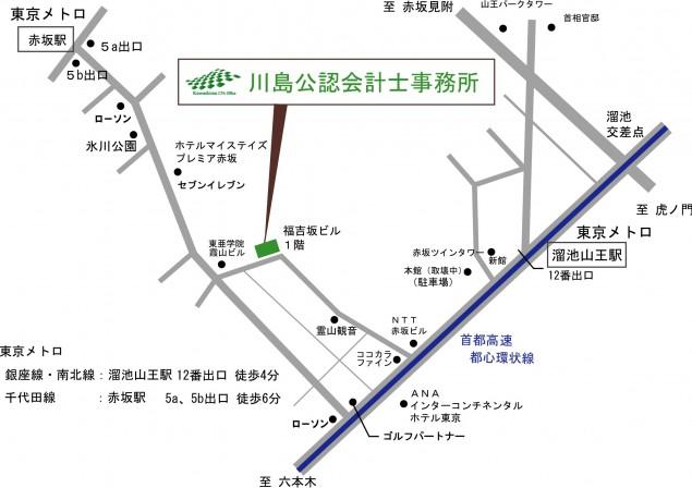 Map_170523
